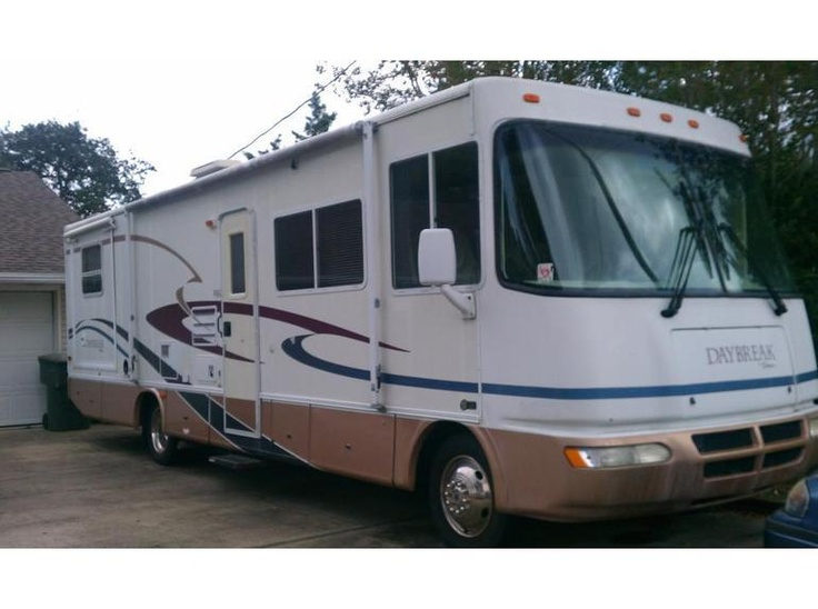 Luxury  Rv Sales Ideas On Pinterest  Rv Campers For Sale Rv Prices And Rv