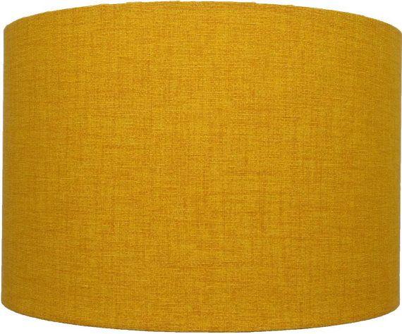 Bright Mix Coloured Golden Mustard Orange Marmalade Mix