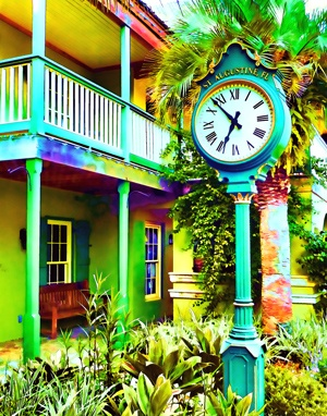 jacksonville beach chat sites Things to do in jacksonville beach, florida: see tripadvisor's 4,991 traveler reviews and photos of jacksonville beach tourist attractions find what to do today, this weekend, or in april.