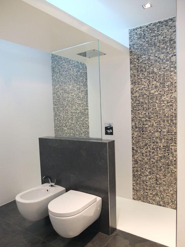 53 best images about kopalnica porcelanosa on pinterest - Azulejos de bano porcelanosa ...