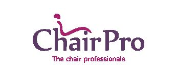 Καρέκλες+γραφείου+|+Οδηγός+σωστής+επιλογής+-+Η+καρέκλα+γραφείου+είναι+ένα+έπιπλο+που+«συνοδεύει»+τον+άνθρωπο+καθ'+όλη+τη+διάρκεια+της+ζωής+του