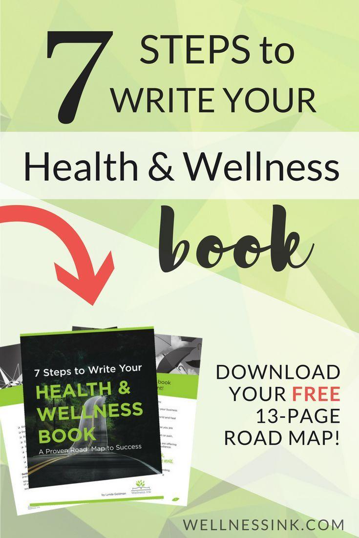 About US | #Girlboss Tips & Ideas | Writing a book, Books, Wellness