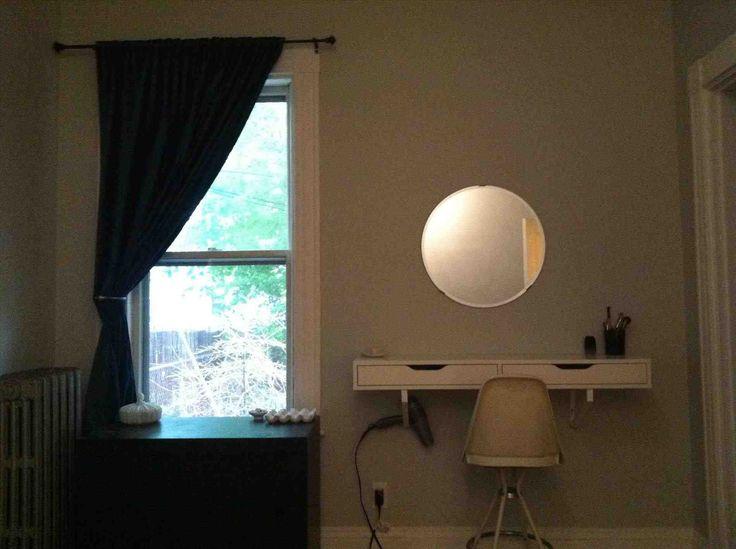 Best 25 Ikea Vanity Table Ideas On Pinterest White