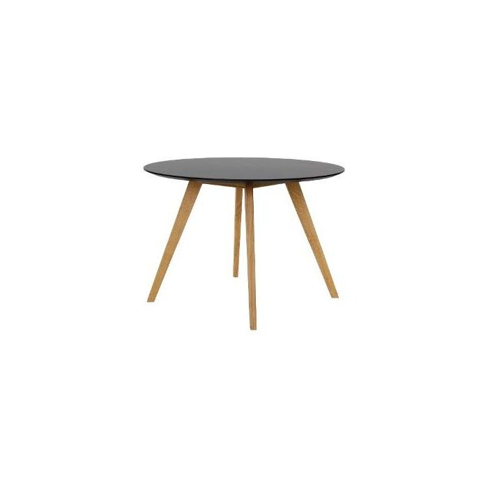 1000 ideas about table ronde scandinave on pinterest - Table ronde cocktail scandinave ...