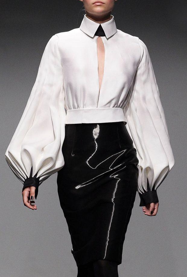 paraphiliac-principles - leather-fashionista: Lather Fashion