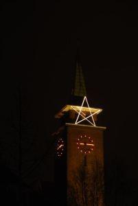 Adventster Bethelkerk
