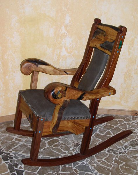 ... western furniture rocking chairs rocking chair rocker sofas chairs