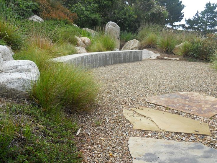 retaining wall retaining and landscape wall landscaping network calimesa ca - Gartenideen Wall