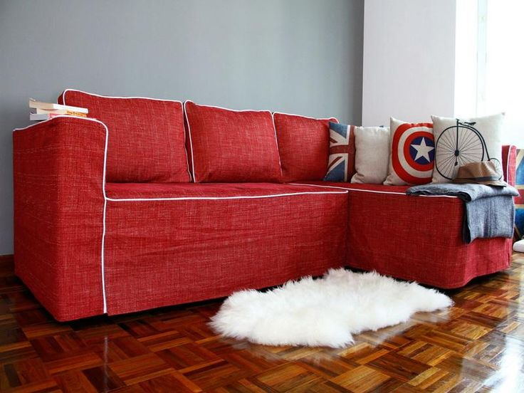 29 best Slipcovers images on Pinterest Sofas Slipcovers and