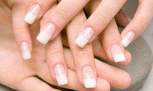 We offer complete range of nail care services including manicure, pedicure and nail enhancement and nail arts. #NailSalonInFreshMeadowsNY. This is the one stop place to pamper your body. www.styleglamsalon.com/