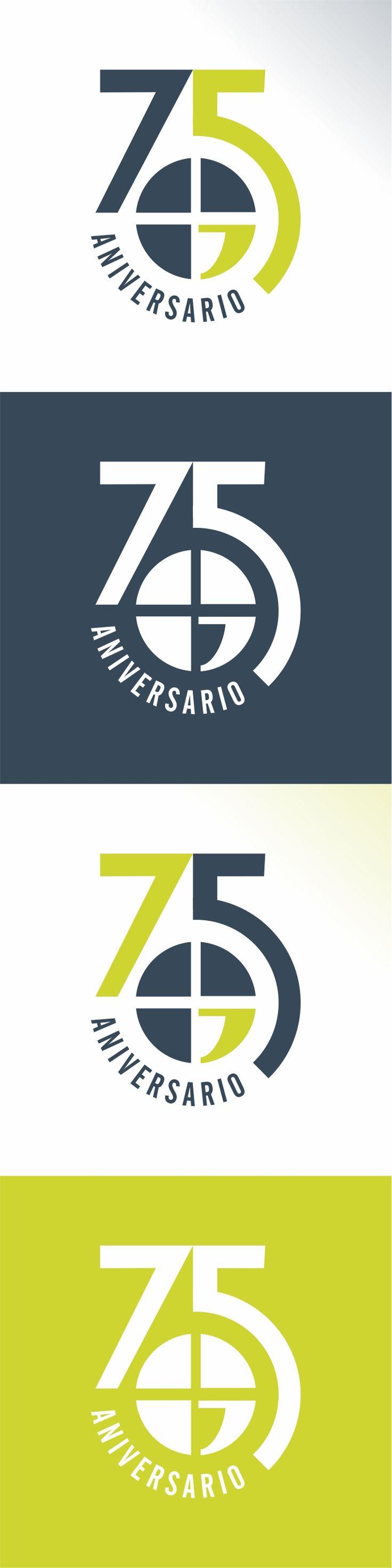 75 aniversario IMPRENTA GRAU