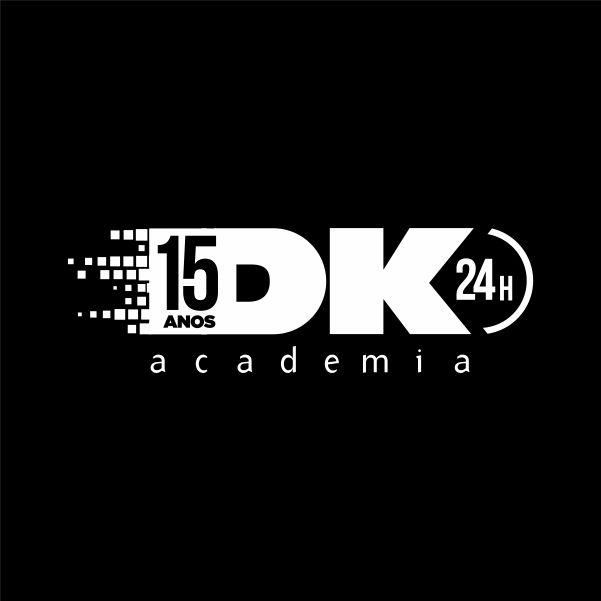 Dk Academia Mooca | Academia.one