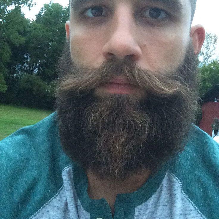 The Beard & The Beautiful -1162