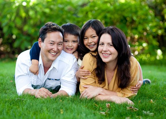 1000 images about outdoor group photoshoot on pinterest for Best family pictures