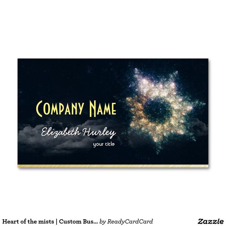 435 best Business Card Ideas images on Pinterest | Card ideas ...