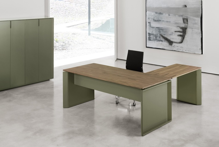 The 25 Best Office Furniture Manufacturers Ideas On