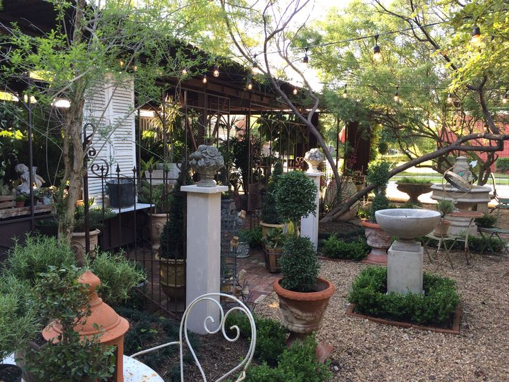 24 best houston have i told you lately that i love you for Table jardin beauty