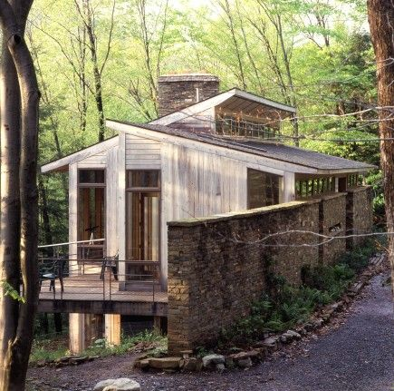 Breathtaking 26 Great Garden Deck Ideas