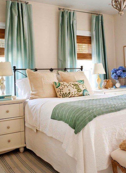top 25 best casual bedroom ideas on pinterest bedroom