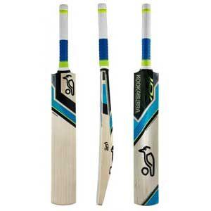 English Willow Bats, Kookaburra Ricochet 800 Cricket Bat