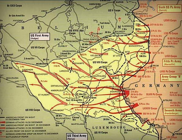 Best World War II Maps Images On Pinterest Wwii Betrayal And - Us army ww2 maps
