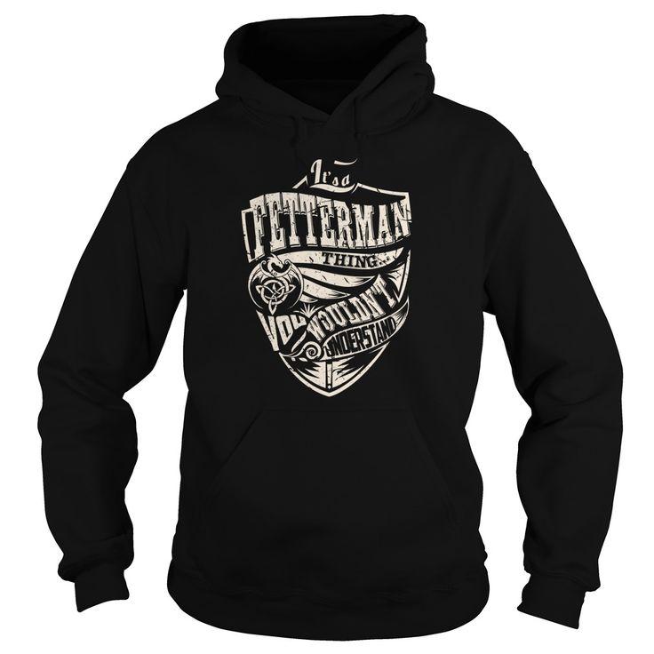 [Popular Tshirt name creator] FETTERMAN Last Name Surname Tshirt Best Shirt design Hoodies, Funny Tee Shirts