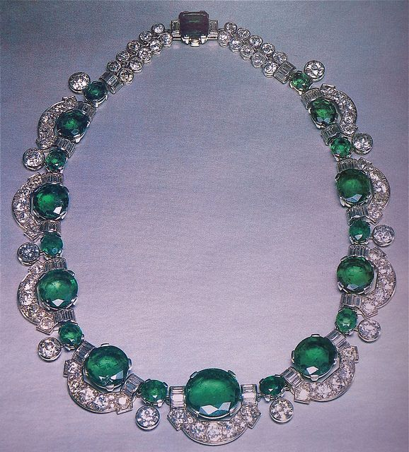 17 Best images about Emerald Green Jewelry on Pinterest ...