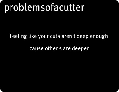 i used to have this problem before i realized that mine are worse; longer and more extensive than others.