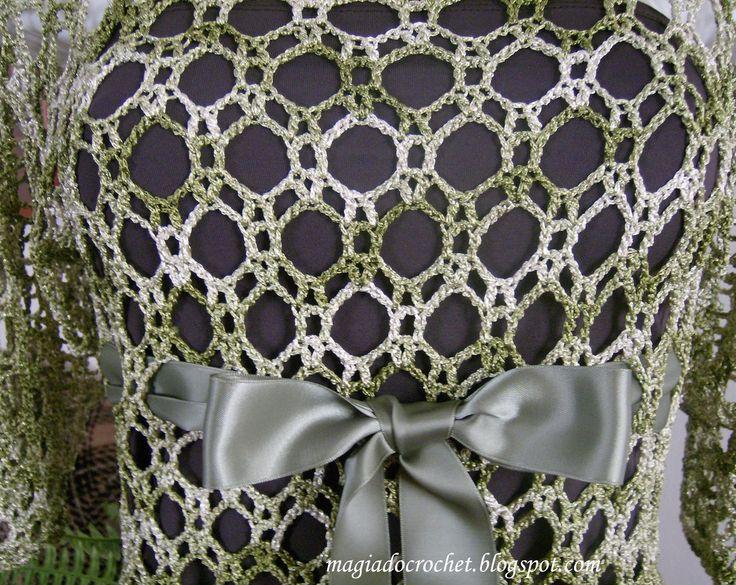 [pormenor+blusa+elegance.jpg]