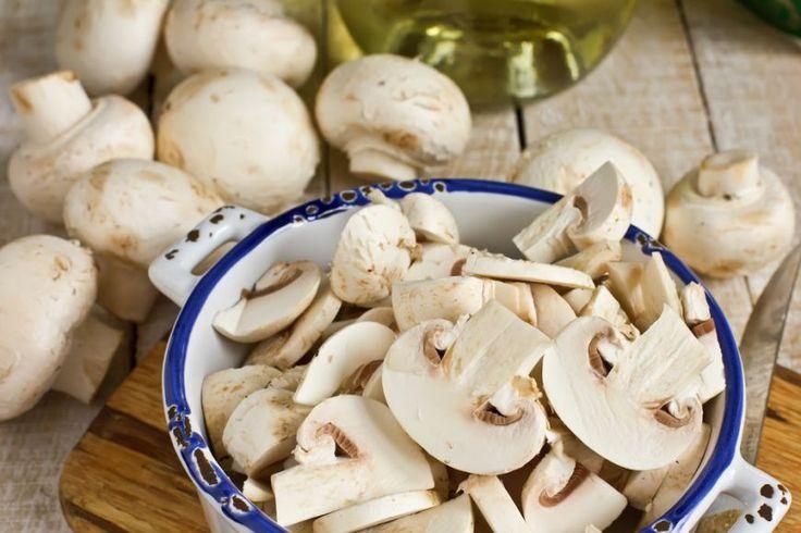3 retete cu ciuperci cu care poti sa inlocuiesti carnea - foodstory.stirileprotv.ro