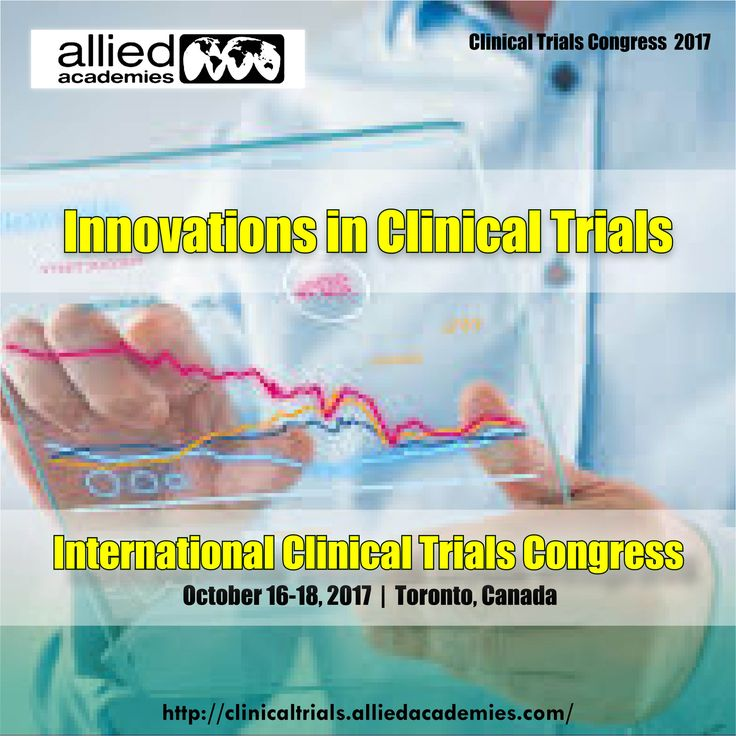 Innovations in Clinical Trials #Clinicalstudydesign comprises the quantity of study volunteers, their segmentation based on varying factors, and their treatment throughout the #clinicaltrialprocess.