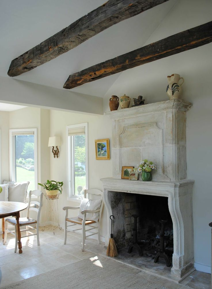 397 best fireplace images on Pinterest | Fireplace ideas ...