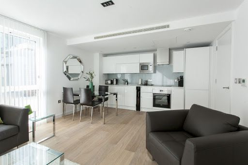 Austin David Apartments have a huge selection of luxury serviced apartments in London, perfect for short stay, business, holidays.