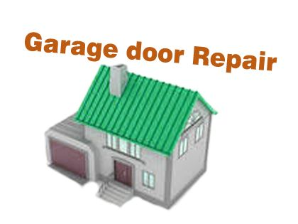 reliable garage door7 best Reliable Garage Door Repair Services images on Pinterest