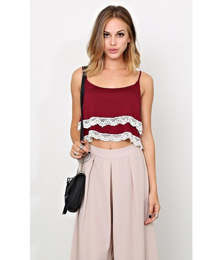 Shop Styles For Less cheap prices online, looking for new styles for less then shop AMIClubwear and get free shipping on US orders over $ Find a cheap style for less dress that looks great, get the newest cheap styles for less on sale every day at AMI.