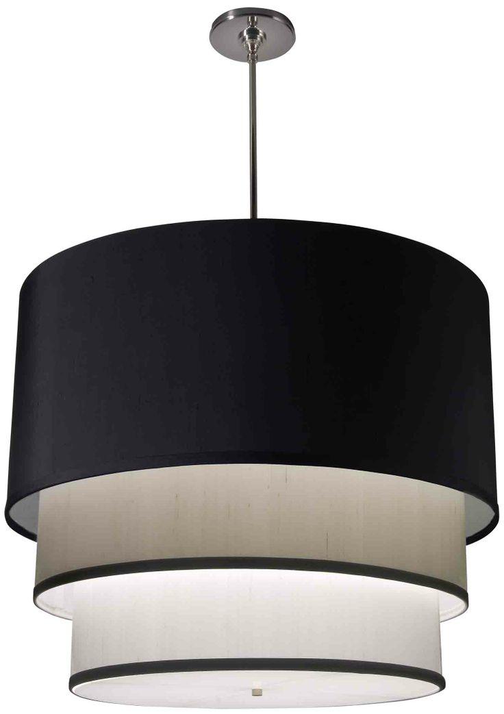 luxury lighting companies. \ luxury lighting companies o