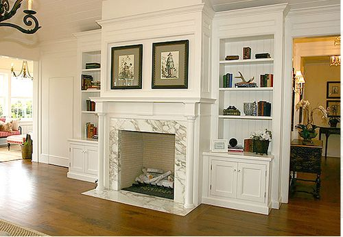 77 best images about fireplace ideas on