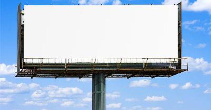 Como fazer um banner usando o Microsoft Publisher. O Microsoft Publisher é uma ferramenta que permite aos usuários criar publicações profissionais, banners e folhetos. Profissionais do setor imobiliário usam esse programa para criar banners e folhetos para as casas que estão tentando vender. Os banners podem ser feitos para ocasiões especiais ou para publicidade e marketing de produtos. Economize ...