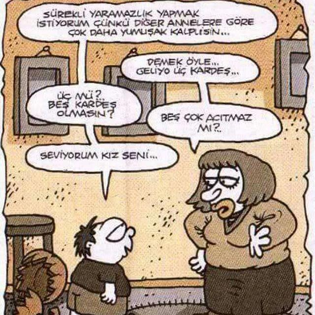 #karikatur #eglence #komedi #gulduru #gulmece #istanbul #izmir #ankara #huni #penguen #leman #man #men #woman #women #a #e #dergi #fun #funny #caps #gif #video #komiks #xfactor #mizah #komik #cartoon #gifs #birazdagülelim http://turkrazzi.com/ipost/1524515727170799077/?code=BUoKvoEgwXl