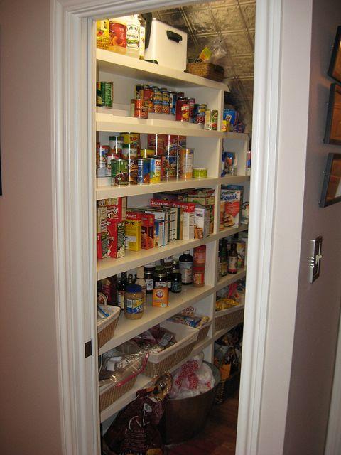 11 best Under stairs storage images on Pinterest Staircase - under stairs kitchen storage