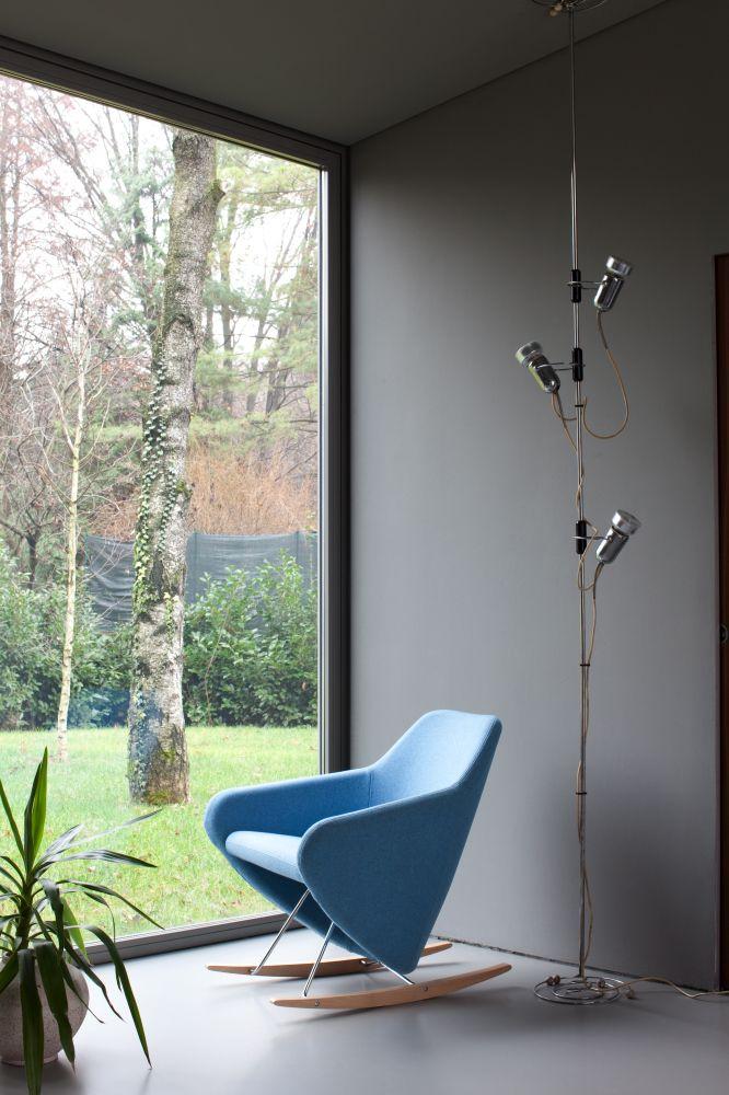 #Taxido, designed by Carlo Bimbi.