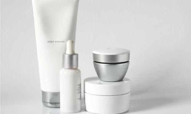 ¿Qué significan los dibujos de los embalajes de los cosméticos