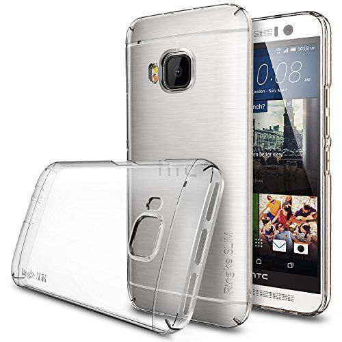 Awesome HTC 2017: HTC One M9 Funda - Ringke SLIM ***Cobertura Completa Top y Bottom***  Todo Al Rededor La Protección Del Claro Funda Duro para HTC One M9 - Eco Paquete - Tienda Móviles Online Baratos Smartphone Check more at http://technoboard.info/2017/product/htc-2017-htc-one-m9-funda-ringke-slim-cobertura-completa-top-y-bottom-protector-pantalla-hd-gratiscrystal-todo-al-rededor-la-proteccion-del-claro-funda-duro-para-htc-one-m9-eco-paquete/