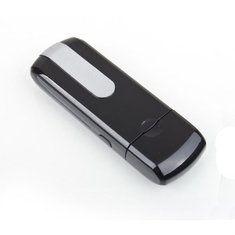 #Banggood 720р у8 диск USB HD скрытая камера детектор движения видео-рекордер (926122) #SuperDeals