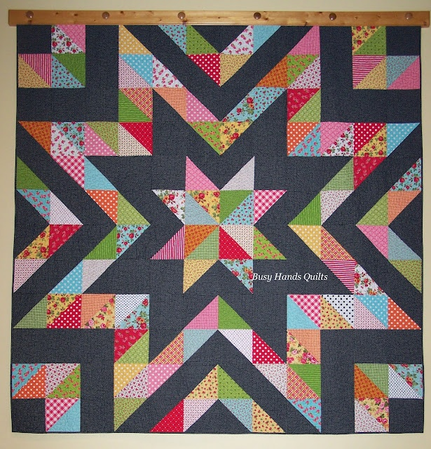 Free Bed Quilt Patterns For Beginners : Quilt Patterns For Queen Size Bed - WoodWorking Projects & Plans