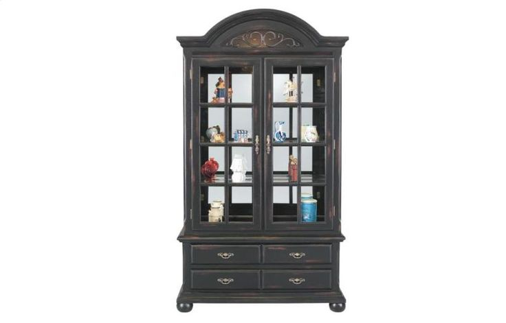 17 Best Images About China Cabinets On Pinterest Canada