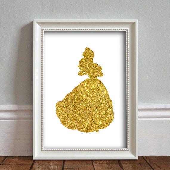 32 best Guest Bedroom Ideas images on Pinterest   Disney posters ...