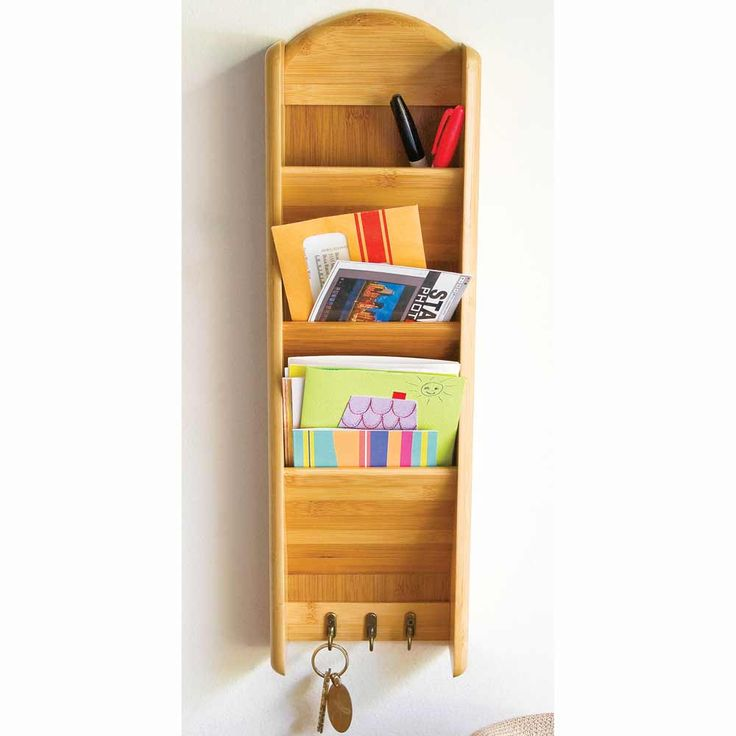 Mudroom Organizers Storage : Best my future mudroom or entryway images on pinterest