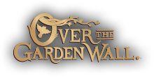 Más Allá del Jardín | Juegos gratis y episodios completos de Más Allá del Jardín | Cartoon Network