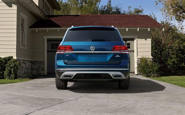 25 best ideas about audi q7 on pinterest audi suv audi q 5 and family cars. Black Bedroom Furniture Sets. Home Design Ideas